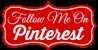 red-fancy-pinterest-button