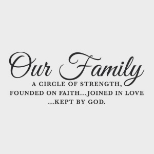 09c42-1ababebeautyofafamily3abb