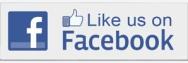 facebook_logo298