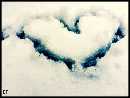 snow-love-but-not_16355314461_o